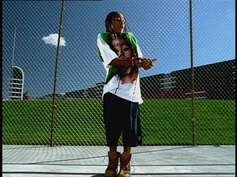 Lil Bow Wow - Basketball Video
