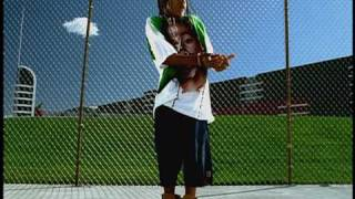 Watch Bow Wow Basketball video