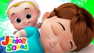 Are You Sleeping Brother John | Nursery Rhymes | Baby Songs | Kids Rhyme