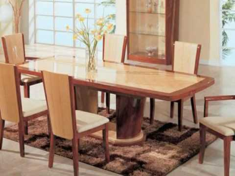 Discount furniture sale online catalogue of furniture for Wholesale furniture stores online