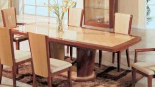 Discount Furniture Sale, online catalogue of furniture stores