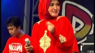 Download lagu Evie Tamala - Nyanyian Rindu [ ]