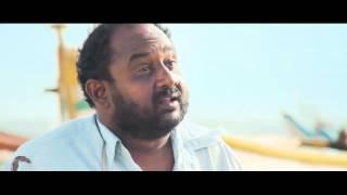 Marina - Marina | Tamil Movie | Scenes | Clips | Comedy | Songs | Chella Kiliye bit song