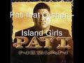 view Island Girls (ft. Oshen)