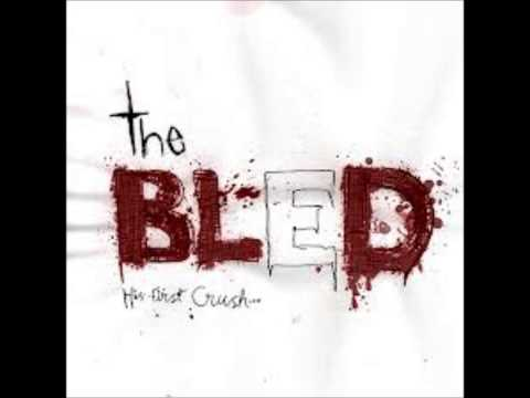 Bled - F Is For Forensics