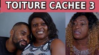 Gambar TOITURE CACHEE Ep 3 Theatre Congolais Sylla,Serge,Darling,Buyibuyi,Bintu,Makambo,Princesse,Rais