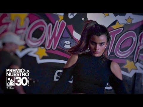 Clarissa Molina explica por qué retó a Francisca Lachapel a un duelo de baile | PLN