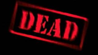 Pauly Shore Is Dead (2003) - Official Trailer
