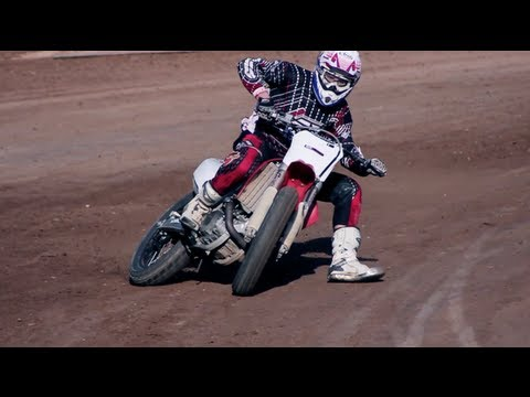 RIDE Academy with Johnny Lewis and Kenny Coolbeth