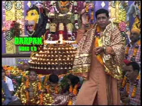 Tere Naam Di Mala Pheri - Mahant Sh. Harbans Lal Bansi video