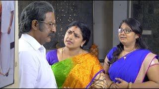 Priyamanaval Episode 651, 07/03/17