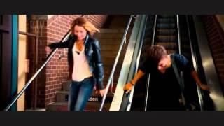 LOL Movie (2012) - Cutest Scene