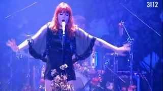 Download Lagu Florence and the machine - Bird song Gratis STAFABAND