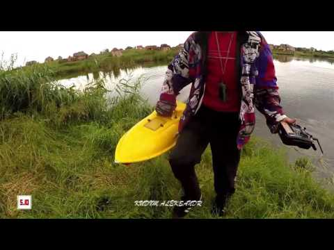 попапы для рыбалки купить киев