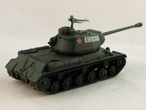 Как сделать из лего танк ису 152 видео - Pumps.ru