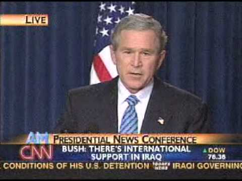 president bush 9 11. 9 11 George Bush caught off