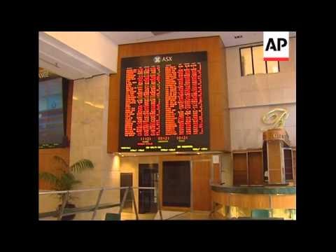 WRAP Asian stocks plunge; ADDS Taiwan