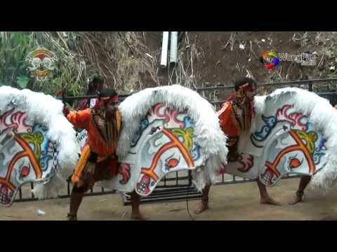 Download Lagu Jaranan MAYANGKORO ORIGINAL 2. Live mojo pamongan Kepang Pertama MP3 Free