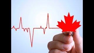 Канада 1112: Теряется ли статус резидента, если умирает супруг-спонсор