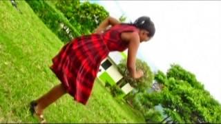 Wikiriza Yesu Ketty M Ugandan music {GERALD LEE}