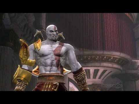 Mortal Kombat 9 Combos - Todos Personagens | All Characters + DLC's - Jonasbh