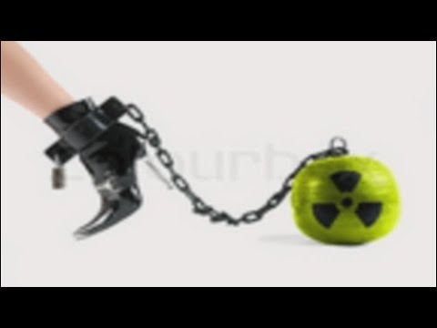 San Onofre, WIPP, Fukushima Nuclear News update 6/14/14