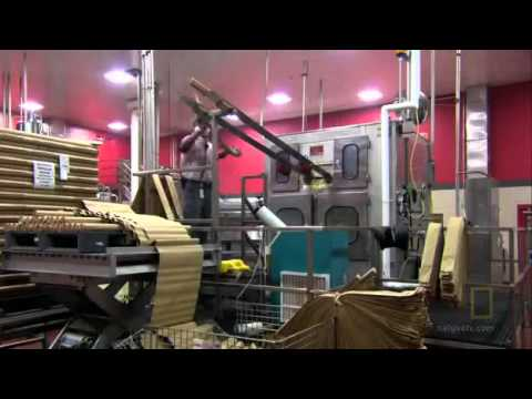 Ultimate factories Coca Cola.flv