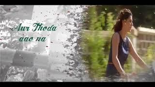 download lagu 💓ho Sake To Rehna Tum Sath Mere💓  Amaal gratis
