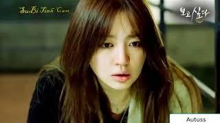 Chạm Đáy Nỗi Đau - MV Phim Ngắn Tình Cảm Hàn Quốc