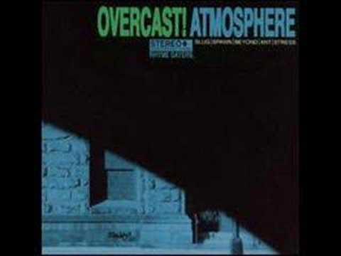 Atmosphere - Cuando Limpia El Humo