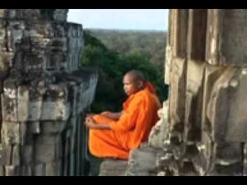 Yes - Angkor Wat