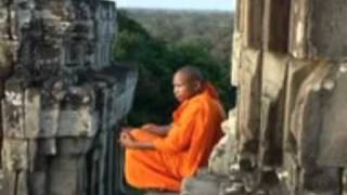 Watch Yes Angkor Wat video