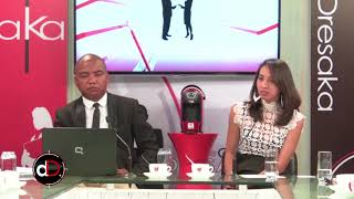 Don Dresaka du 18 Mars 2018 Lalam pifidianana BY TV PLUS MADAGASCAR