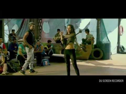 sun sathiyaan best ever dj mix by dj pabitra & mukesh
