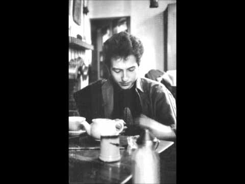 Bob Dylan - Acne