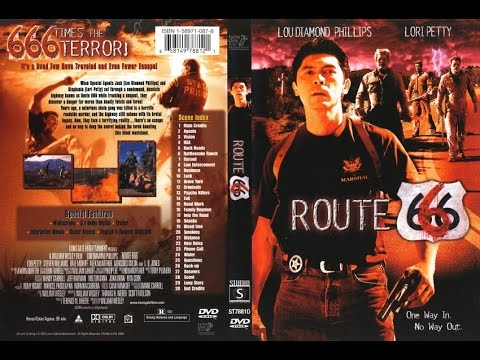 Watch Route 666 Movies Online
