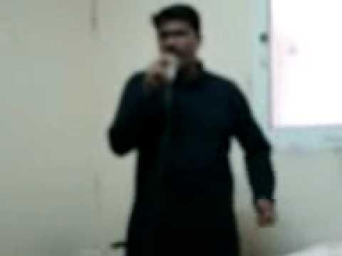 Sundeeplenin-Malayalam karoke-Aakasha gopuram-kalikkalam-Sathyan...