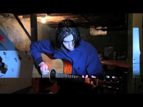 Alex G - Sandy Live