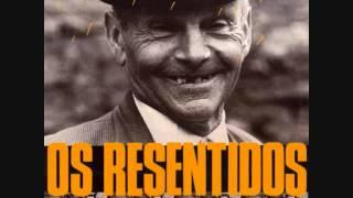 Os Resentidos - Fai un sol de carallo (Álbum completo)