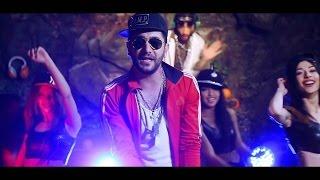 Download Lagu Մոսո - Տժումա Քարե Դարդը / Moso - Tjuma Qare Darde / RAP Gratis STAFABAND