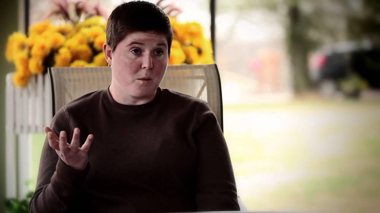 The Group: A Documentary - Trailer - YouTube