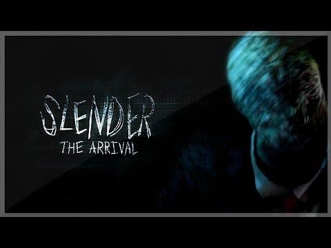KSIOlajidebt Plays   Slender: The Arrival