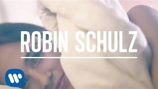 Robin Schulz - Ya Daddy