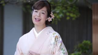 瀬口侑希 「津軽の春」(つがるのはる)