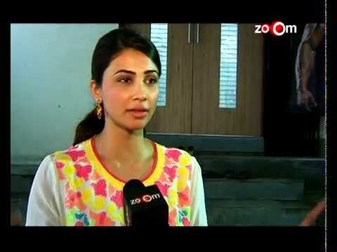Daisy Shah is waiting for the RIGHT film offers! | Bollywood News