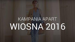Katarzyna Sokołowska - kampania 2016