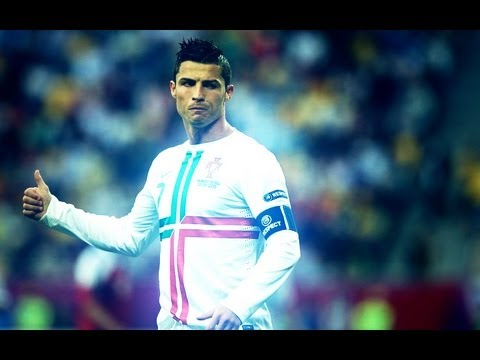 Cristiano Ronaldo 2014 ► Ready for FIFA World Cup Brazil | HD