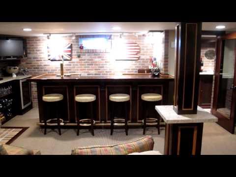 basement bar sports room mov 06 59 mins visto 116163 veces