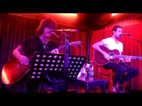 JOE LYNN TURNER - 5/6: Hush (Live In London 2015)
