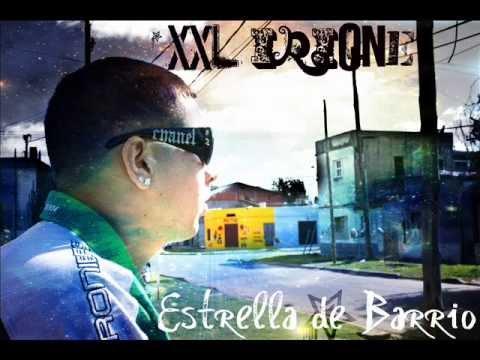 Xxl Irione - Por Tu Amor (Audio Oficial)